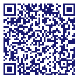 QR-Code for Spire Home Inspection