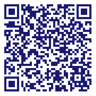 QR-Code for Spirit Leatherworks