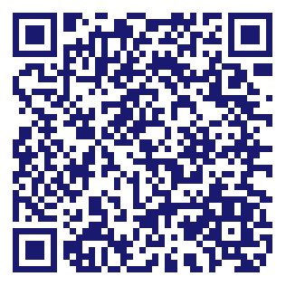 QR-Code for Spirit Seller Liquors