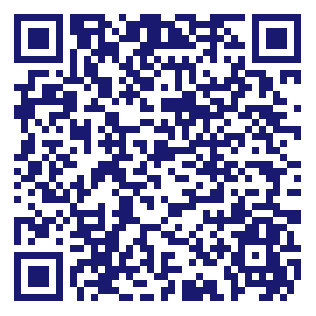 QR-Code for Spirit Technologies