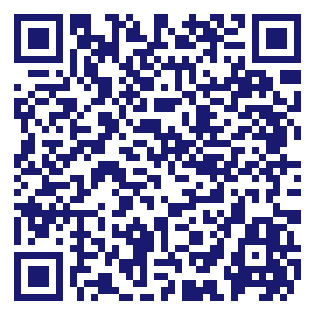 QR-Code for Splonx Construction
