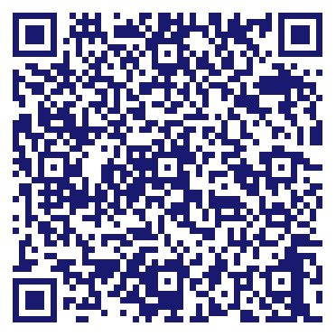 QR-Code for Spokane Carpet One Floor & Home