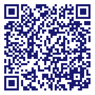 QR-Code for Spoke Shop