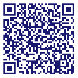 QR-Code for Spokely Harlan Farm