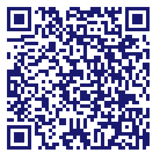 QR-Code for Sponenburgh & Co