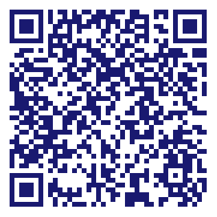 QR-Code for Sportgraphics