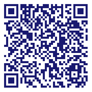 QR-Code for Sportmens Lodge