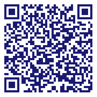 QR-Code for Sports Cuts