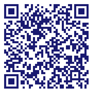 QR-Code for Sports Features