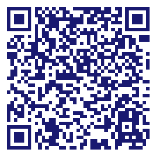 QR-Code for Sports Incorporated