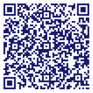 QR-Code for Sports Physical Therapy-ny Pc