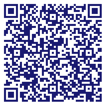 QR-Code for Sports Rehab & Professional Therapy