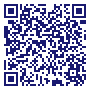QR-Code for Sports Scores