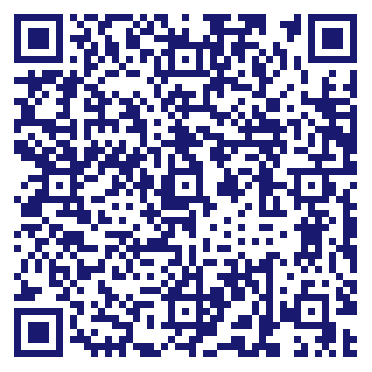 QR-Code for Sports & Resorts Consulting