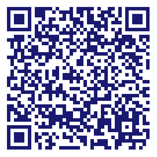 QR-Code for Sportsmans Bar