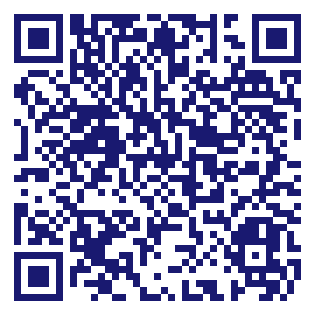 QR-Code for Sportstitch Inc