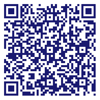 QR-Code for Spot On Recruiting, Inc.