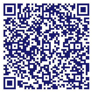 QR-Code for Spot On Remodeling Corporation