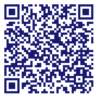 QR-Code for Spotless Stainless