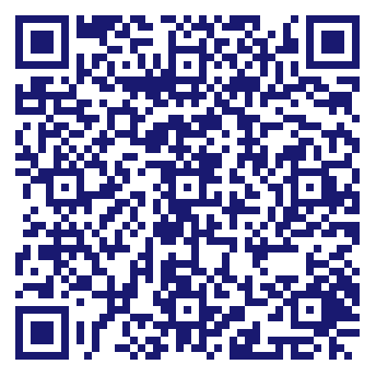 QR-Code for Spraberry Dental Clinic