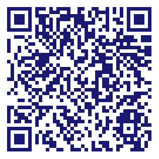 QR-Code for Spray Foam Guys