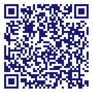 QR-Code for Spray-Quip, Inc.