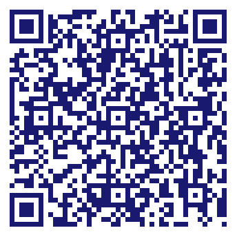 QR-Code for Sprieck Brothers Farms
