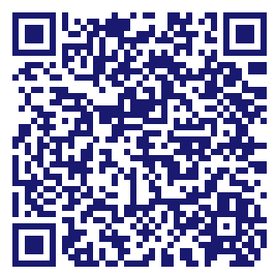 QR-Code for Spring Communications