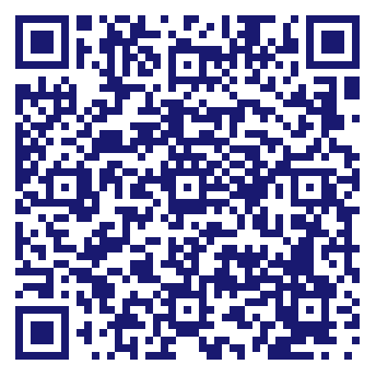 QR-Code for Spring Creek Cattle Co