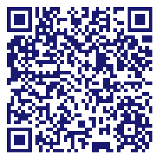QR-Code for Spring Dipper