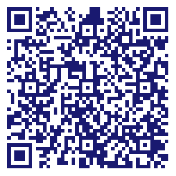 QR-Code for Spring Hill Pastry Shop