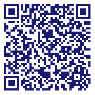 QR-Code for Spring Hollow Roofing