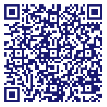 QR-Code for Spring Valley Dental Group