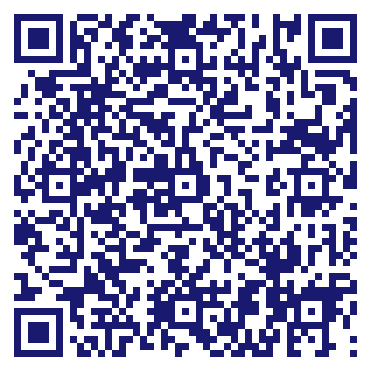 QR-Code for Spring Valley Trophy & Awards