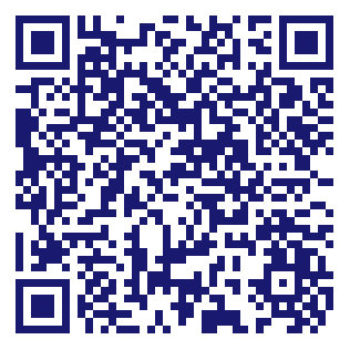 QR-Code for Spring Valley