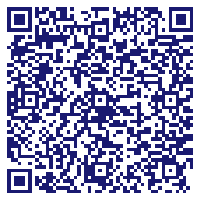QR-Code for SpringHill Suites by Marriott Norfolk Virginia Beach