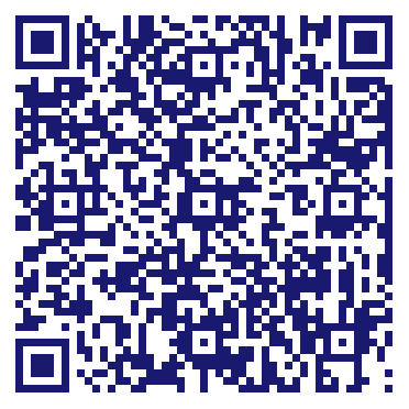 QR-Code for Springer Professional Home Services
