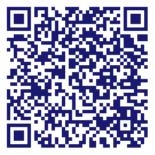 QR-Code for Springerville Airport