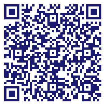 QR-Code for Springfield Carpet Cleaning