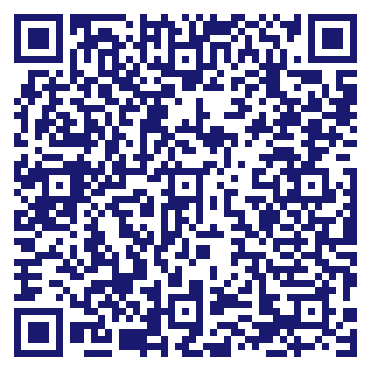 QR-Code for Springfield Cleaning Service