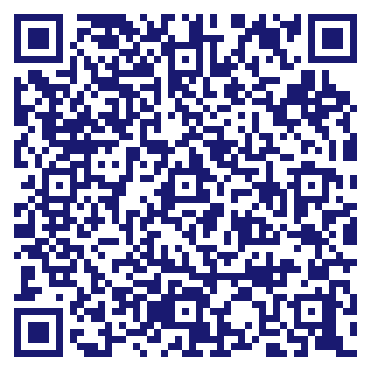 QR-Code for Springfield Commercial Cleaner