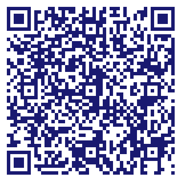 QR-Code for Springfield Label & Tape Co