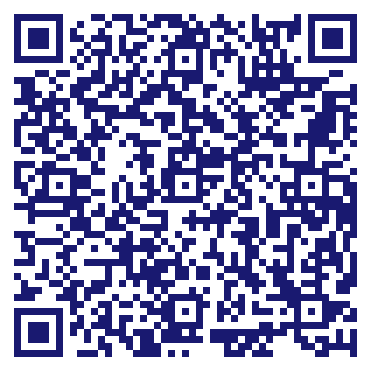 QR-Code for Springfield Metal Recycling In