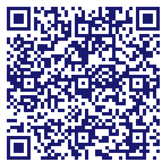 QR-Code for Springfield Reptile Show