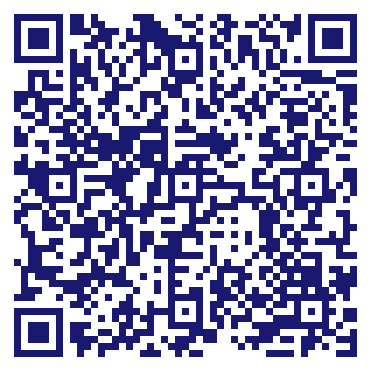 QR-Code for Springfield Tree Service Pros