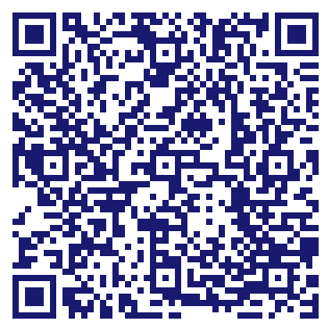 QR-Code for Springwater Office Suites Llc