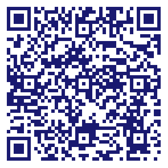 QR-Code for Sprinkler Specialist Inc