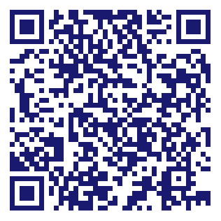 QR-Code for Sprint Express