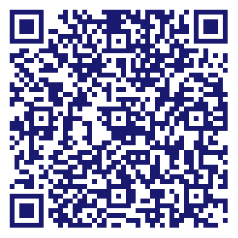 QR-Code for Sprint North Supply Company