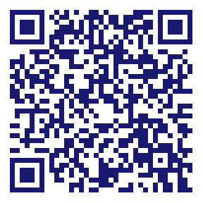 QR-Code for Sprint
